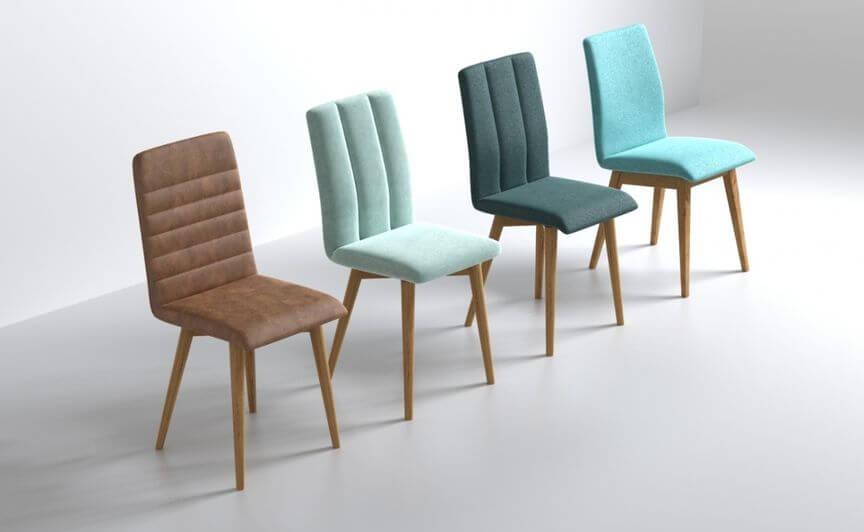 krzesla2-miasto-kobiet