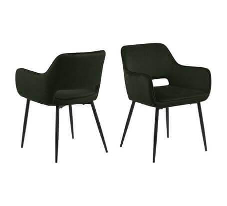 modne-krzesla3-miasto-kobiet