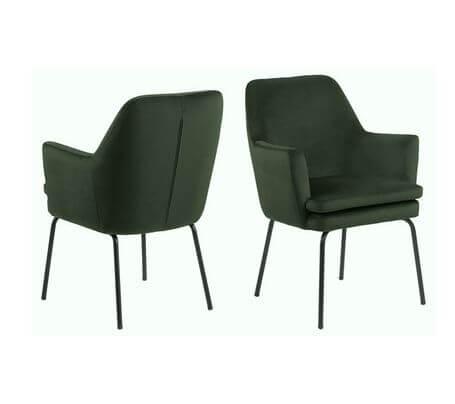 modne-krzesla4-miasto-kobiet