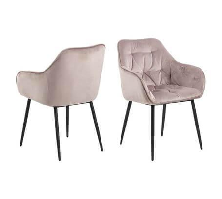 modne-krzesla5-miasto-kobiet