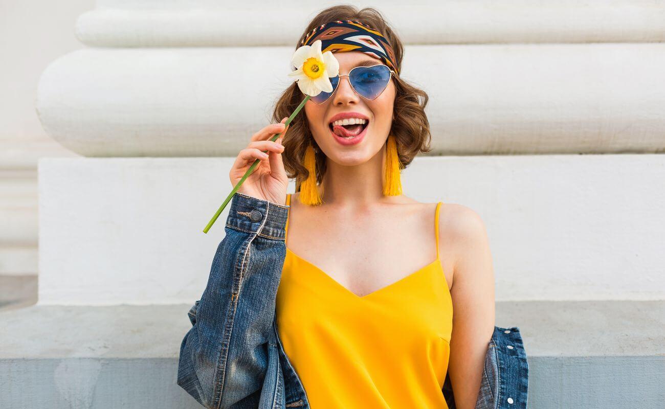 okulary-na-lato-miasto-kobiet