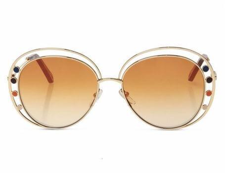 okulary1-miasto-kobiet