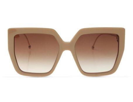 okulary2-miasto-kobiet
