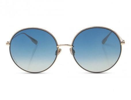 okulary3-miasto-kobiet