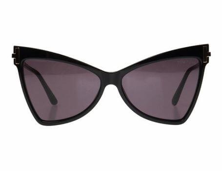 okulary-na-lato-4-miasto-kobiet