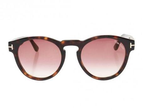okulary-na-lato-5-miasto-kobiet