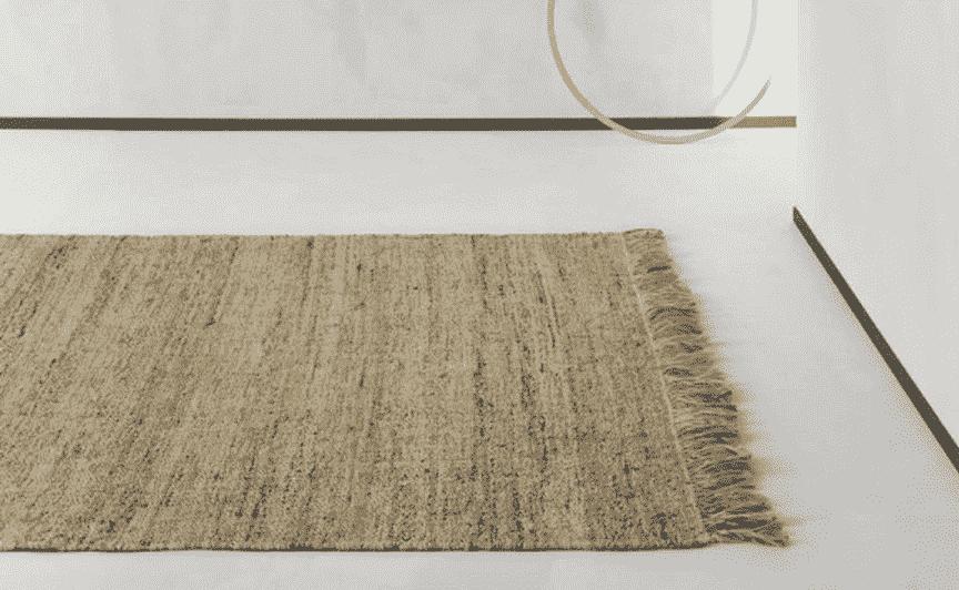 dywany-miasto-kobiet