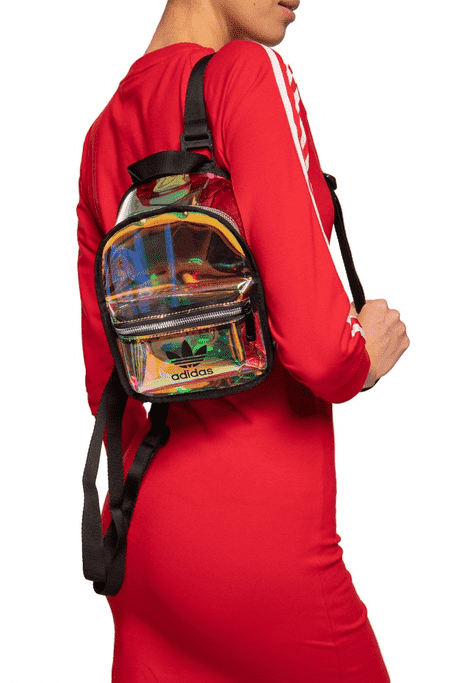 plecaki-4-miasto-kobiet