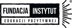 logo-instytut-miasto-kobiet