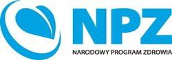 logo-pnz-miasto-kobiet