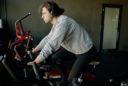 rower-treningowy-miasto-kobiet