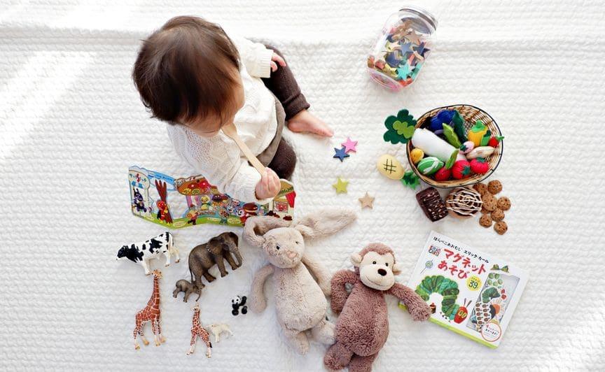 sklep-z-zabawkami-miasto-kobiet