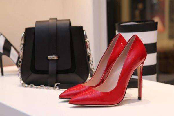 ekskluzywne-buty-damskie-miasto-kobiet
