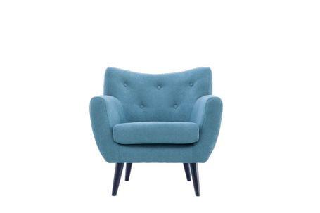 fotel1-miasto-kobiet
