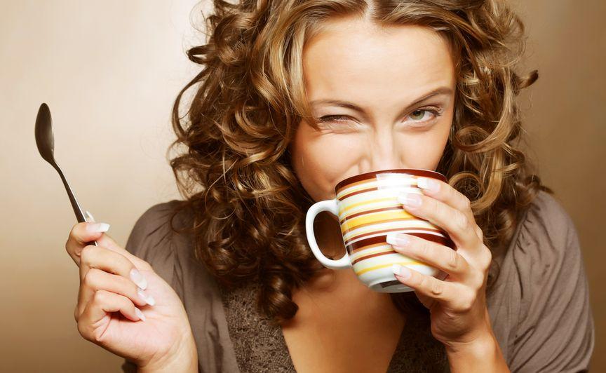 kawa-czy-herbata-miasto-kobiet