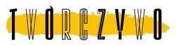 logo-miasto-kobiet