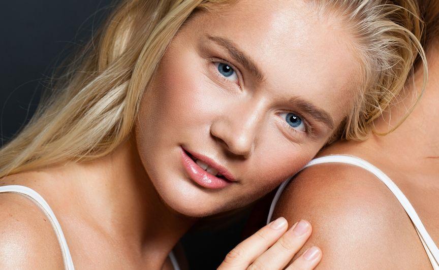 regeneracja-skóry-miasto-kobiet