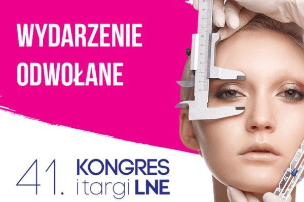 41.-Kongres-i-Targi-LNE-miasto-kobiet