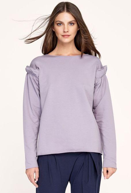 bluzy-damskie-miasto-kobiet