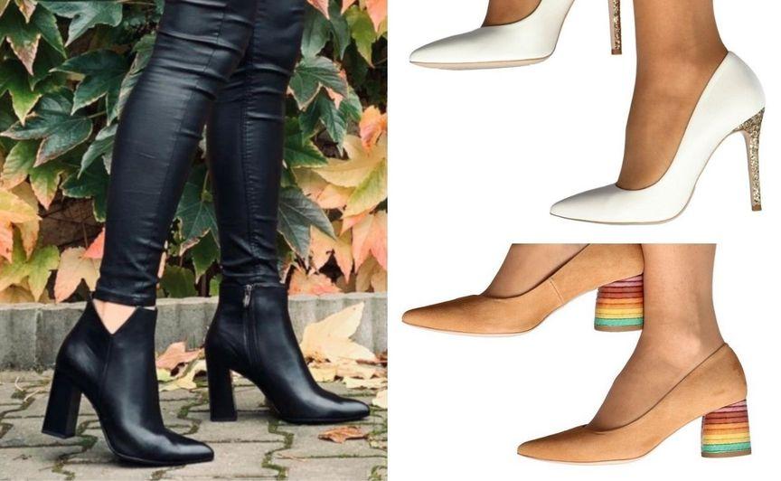 buty-bravomoda-miasto-kobiet