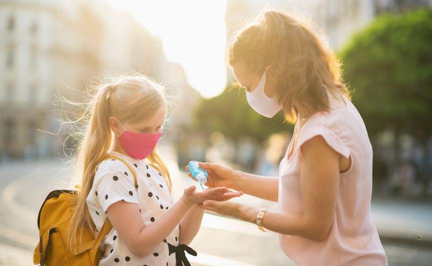 higiena-jesien-miasto-kobiet