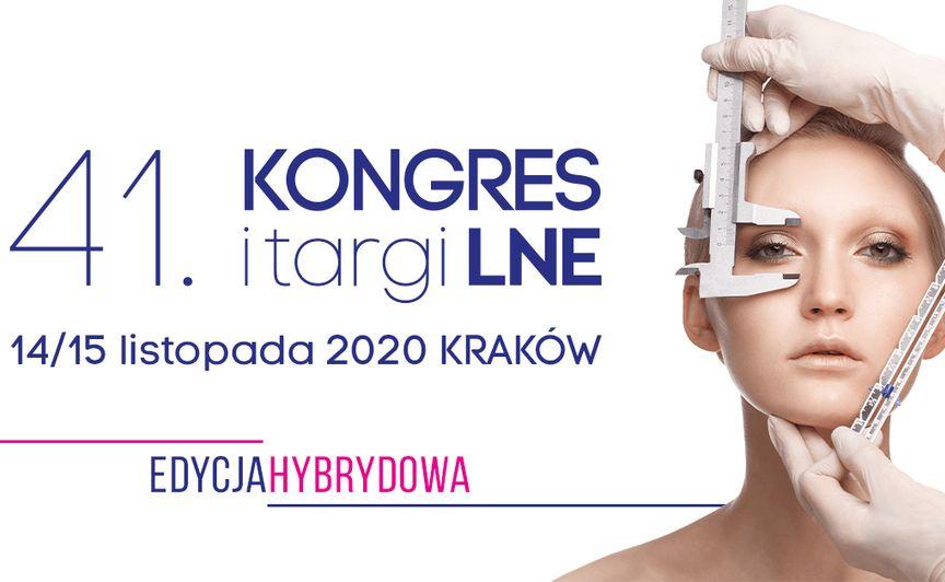 41-kongres-i-targi-lne-miasto-kobiet