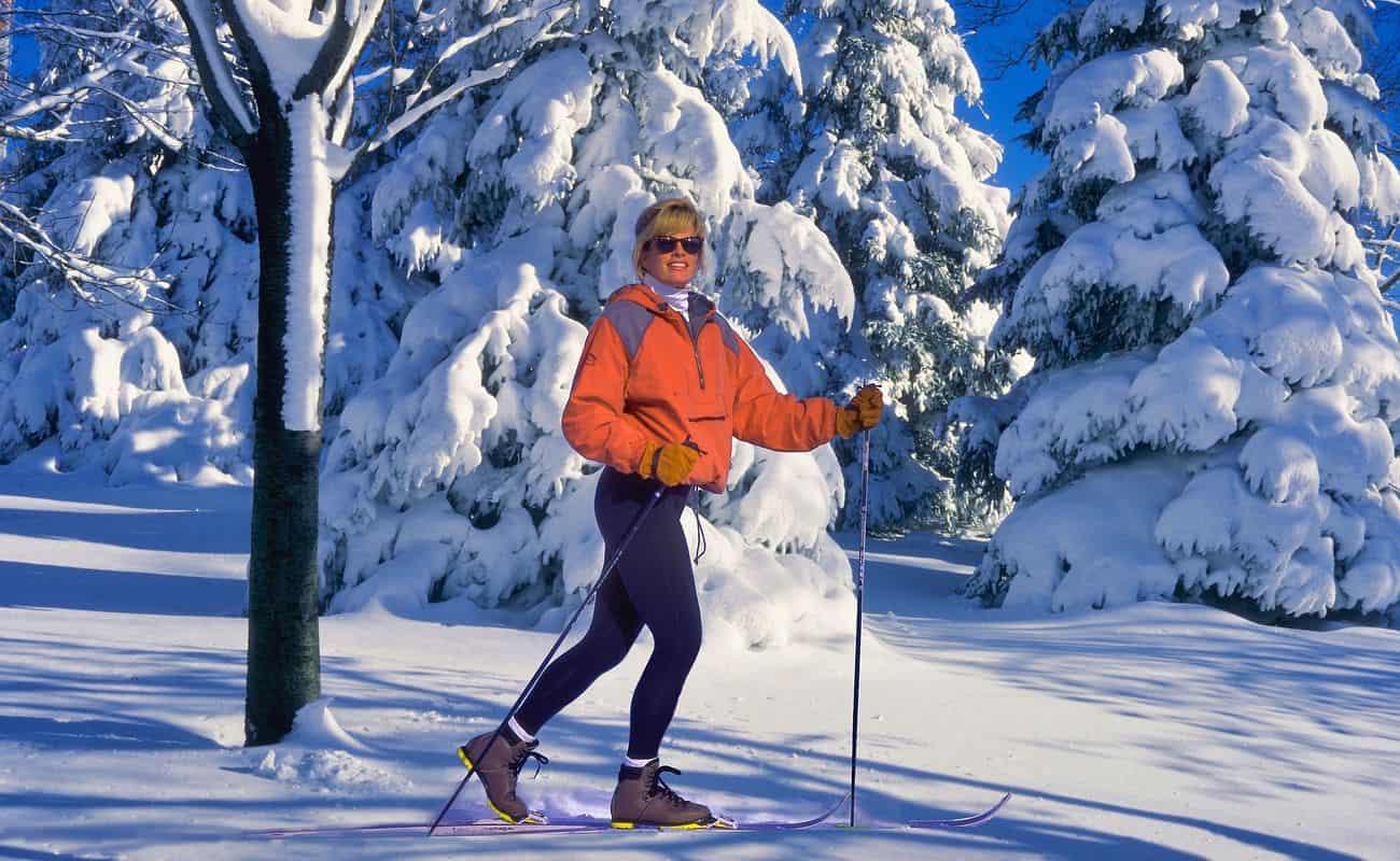 narciarstwo-biegowe-miasto-kobiet