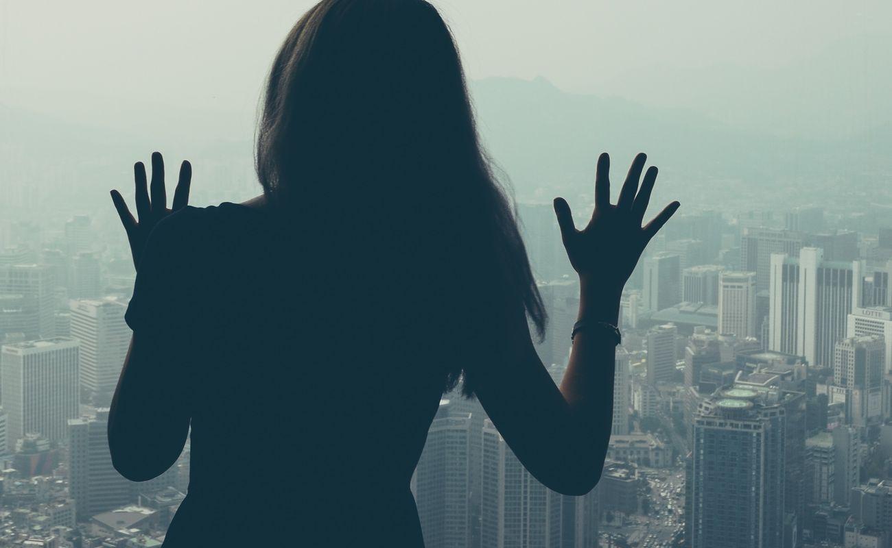 oczyszczcz-powietrza-miasto-kobiet