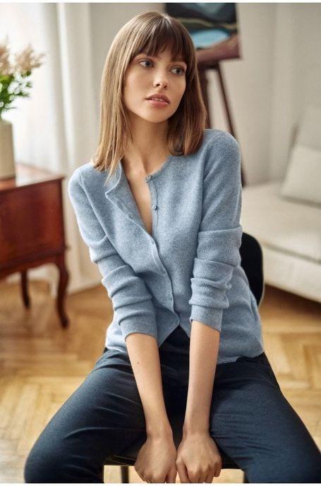 sweter-damski-kardigan-miasto-kobiet