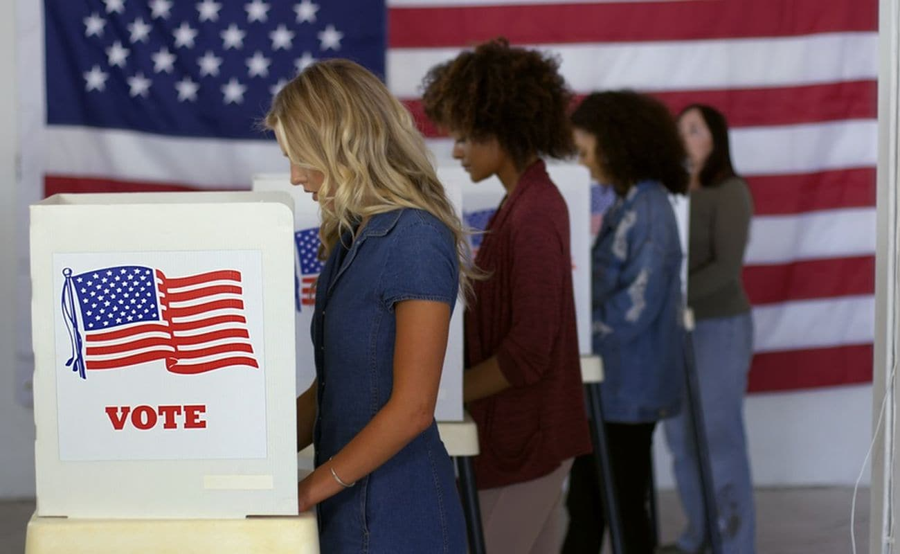 wybory-prezydenckie-w-usa-miastokobiet
