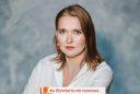 Jak zrobić wywiad, portal dla kobiet