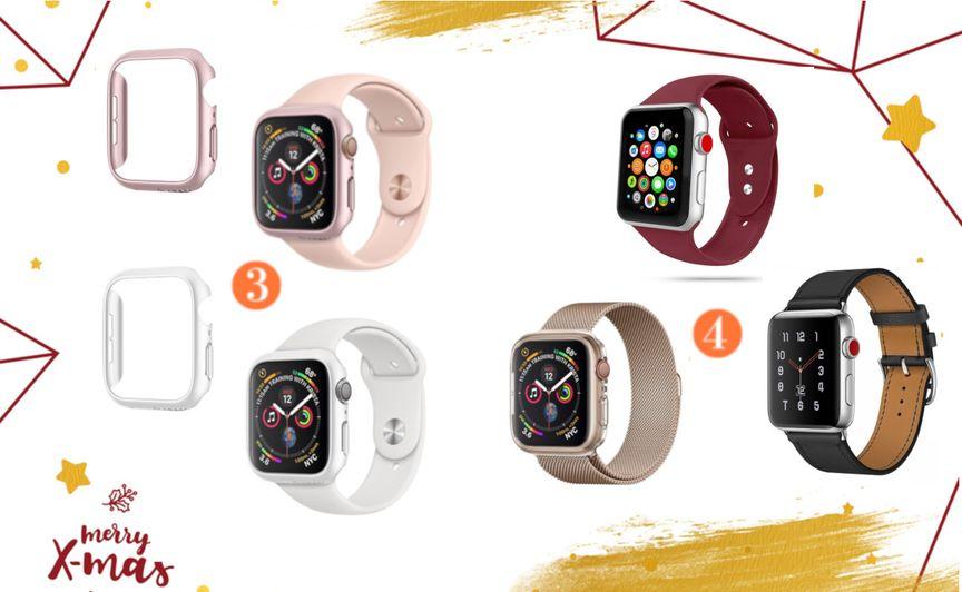 apple2-miasto-kobiet