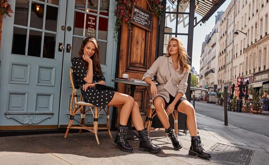 damskie-botki-miasto-kobiet