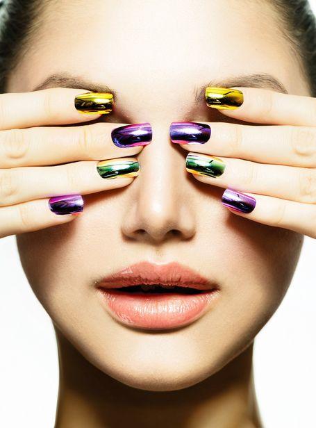 manicure-miasto-kobiet