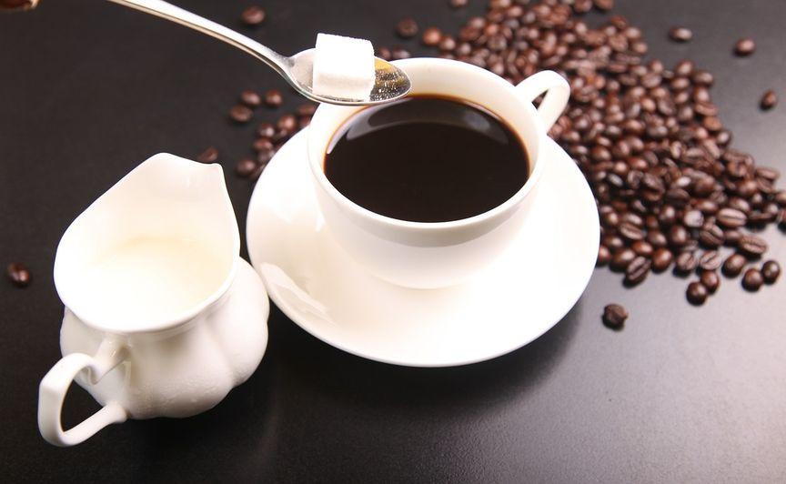 parzenie-kawy-miasto-kobiet