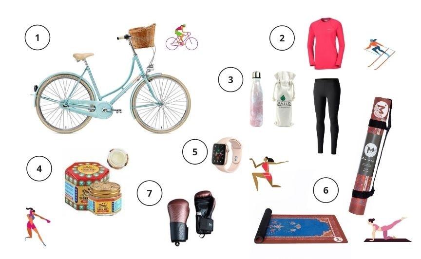 prezent-dla-sportsmenki-miasto-kobiet