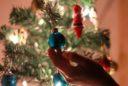 świąteczne filmy