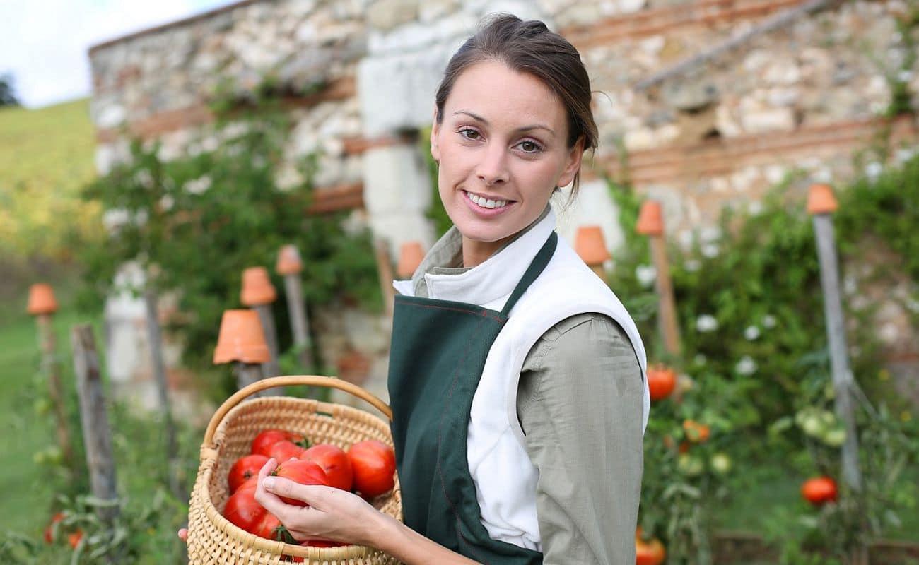 uprawa-warzyw-miasto-kobiet