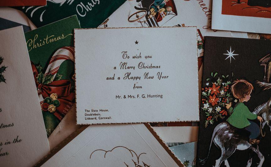 kkrótkie życzenia świąteczne artki z życzeniami świąteczne życzenia
