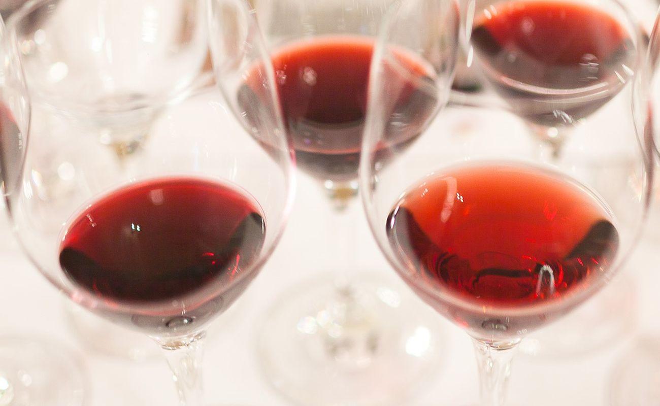 czerwone-wino Miasto Kobiet portal dla kobiet