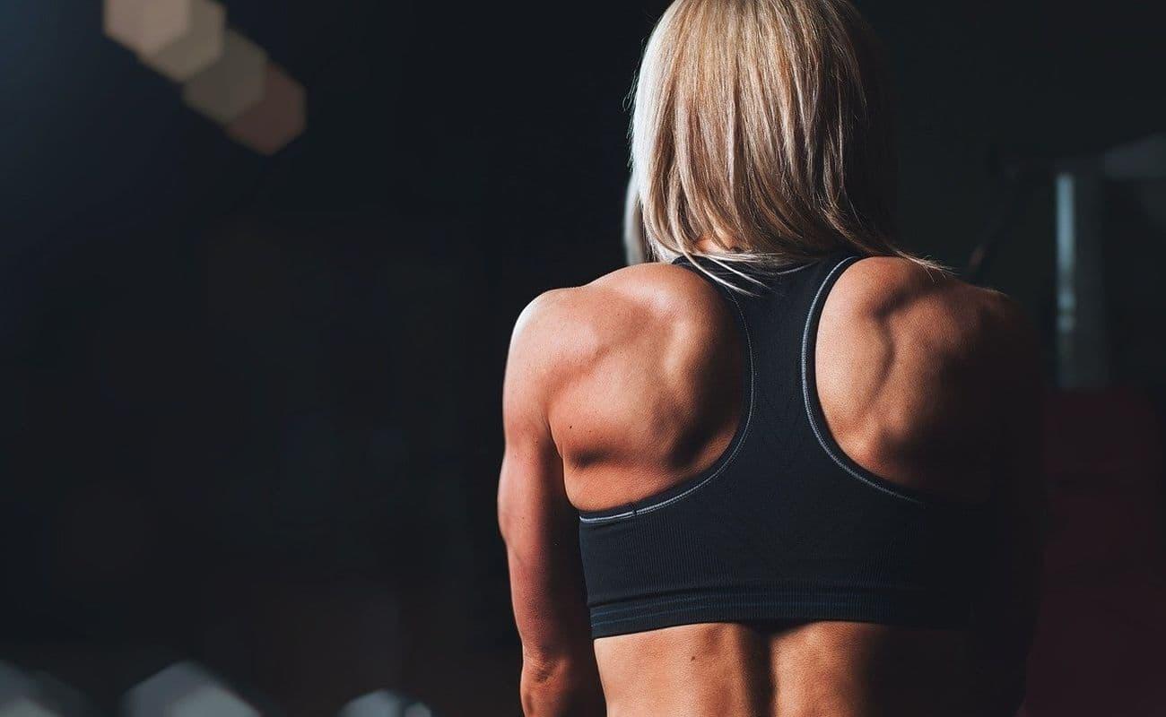 dieta-po-treningu-miasto-kobiet