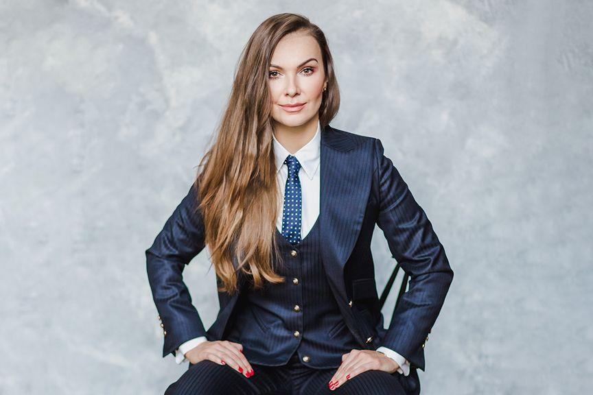 Dorota Wojtuń Miasto Kobiet portal dla kobiet
