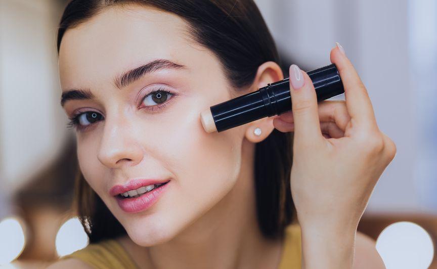 do makijażu miasto kobiet portal dla kobiet