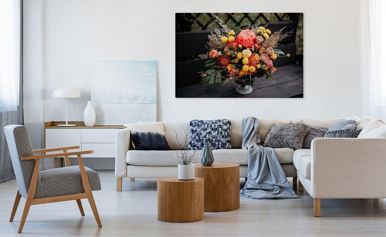 obrazy-z-kwiatami Miasto Kobiet portal dla kobiet