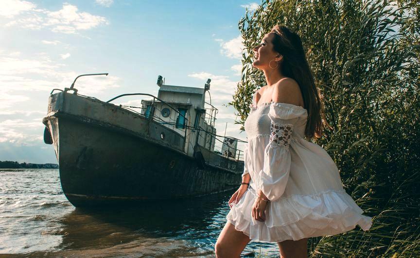 sukienki miasto kobiet portal dla kobiet