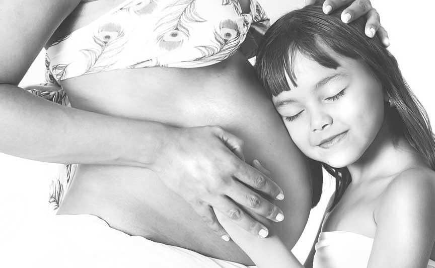 zabiegi po ciąży portal dla kobiet