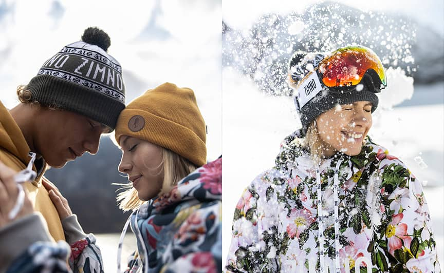 zimno5-miasto-kobiet