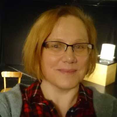 Erina Hellada portal dla kobiet Miasto Kobiet