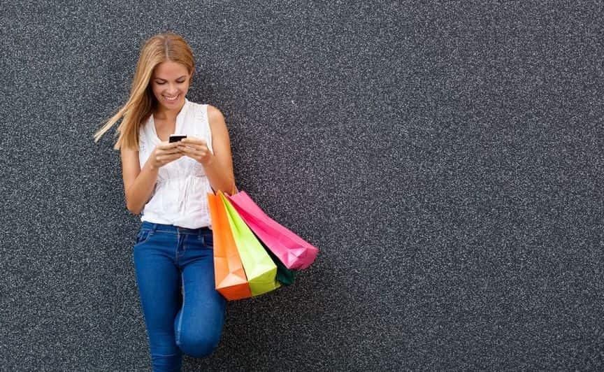 aplikacje-zakupowe miasto-kobiet