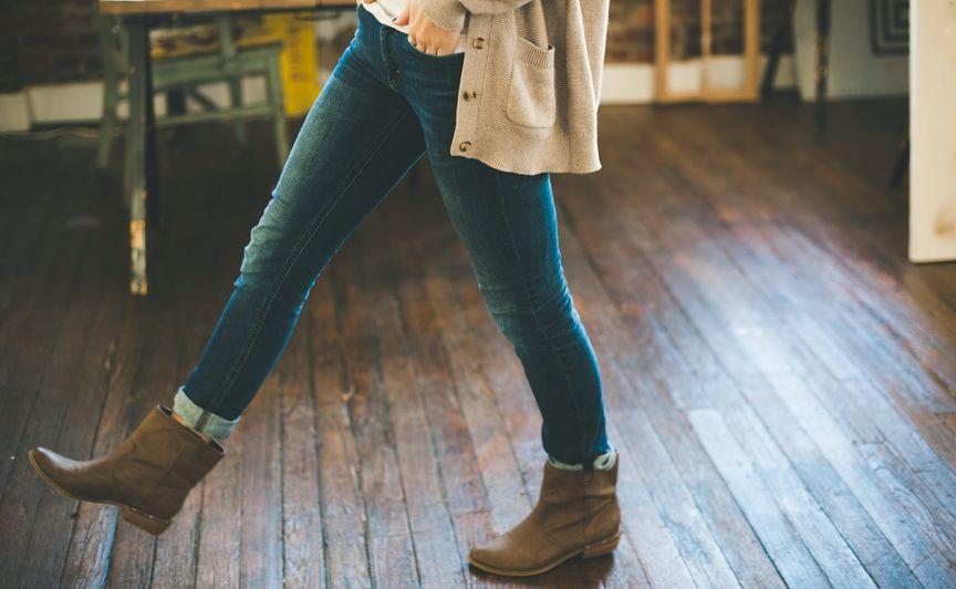 buty miasto-kobiet